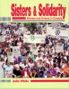 9781550770452 - Sisters and Solidarity