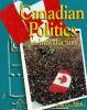 9781550770704 - Canadian Politics1