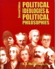 9781550771114 - Political Ideologies and Political Philo
