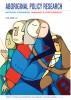 9781550771640 - Aboriginal Policy Research Vol 4