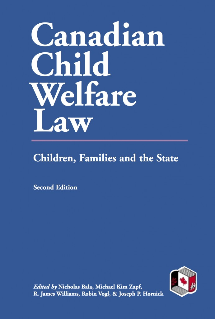 children and the law Children's law news children's law news (cln) is a regular online publication to alert legal practitioners and other interested persons of important cases and papers considered to be relevant to the children's court jurisdiction.