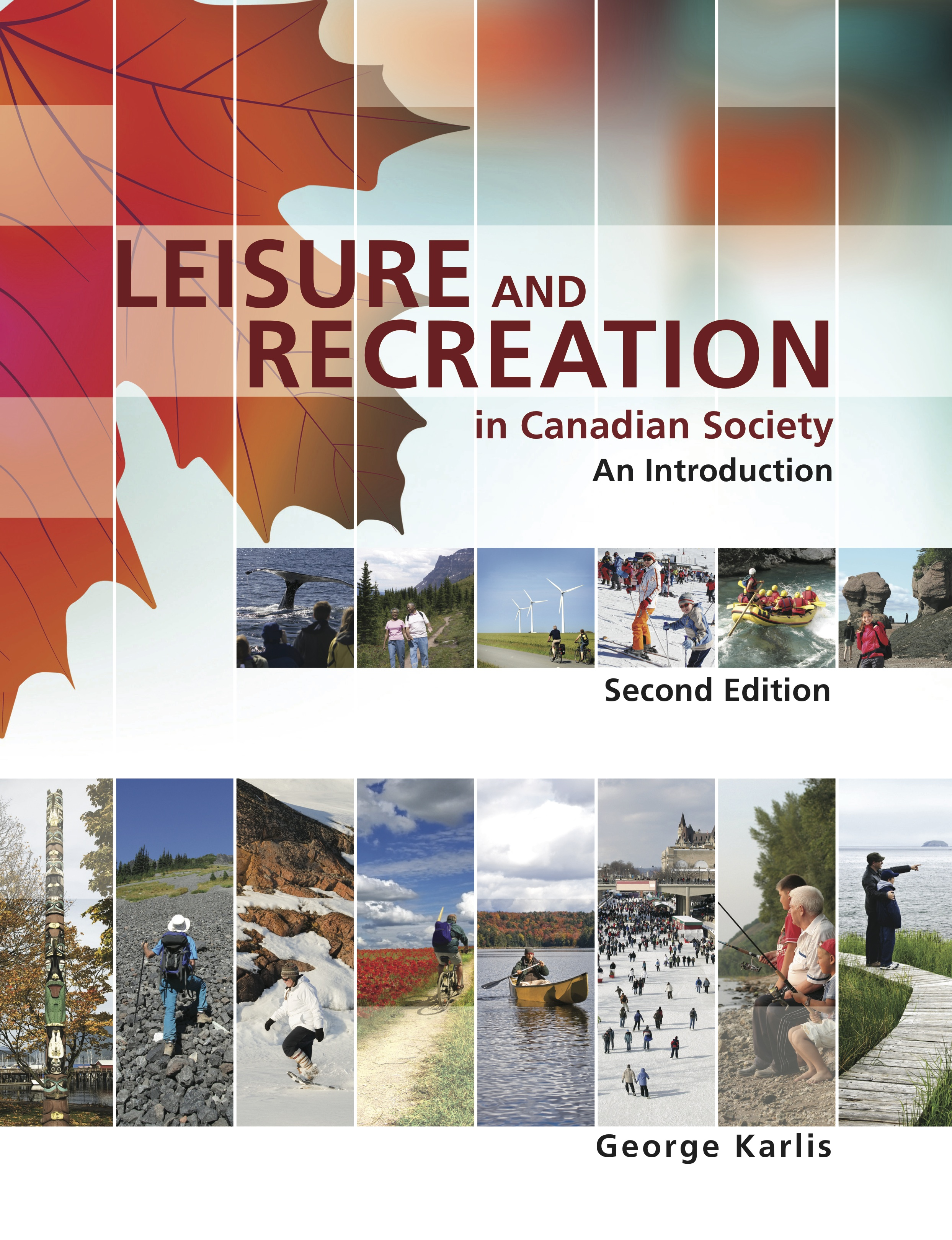 leisure and recreation essays Access to over 100,000 complete essays and term papers recreation, and dance american association for leisure and recreation 3 american.
