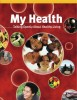 My_Health_Cover