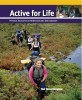 activeforlife_frontcover