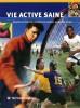 9781550771909 - Vie Active Saine